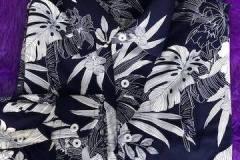 BigLeafBlue-Shirt-BKKBespoke