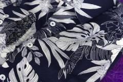 BigLeafBlue-Shirt-BKKBespoke1