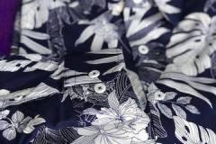 BigLeafBlue-Shirt-BKKBespoke2