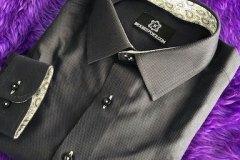 BlackEyesShirt2