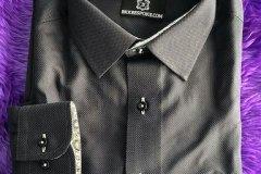 BlackEyesShirt3