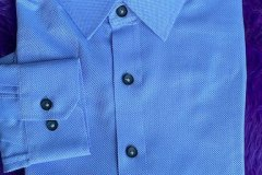 Blue-BirdEyeShirt-BKKBespoke1