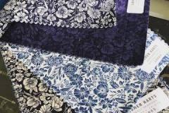BlueFlowerPrintShirt-BKKBespoke1