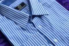 BlueStripesShirt-BKKBespoke1