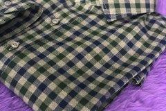 CheckeredGreenBlueShirt1
