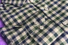 CheckeredGreenBlueShirt2