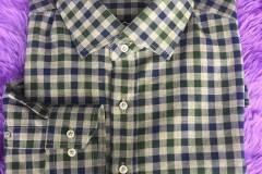 CheckeredGreenBlueShirt3