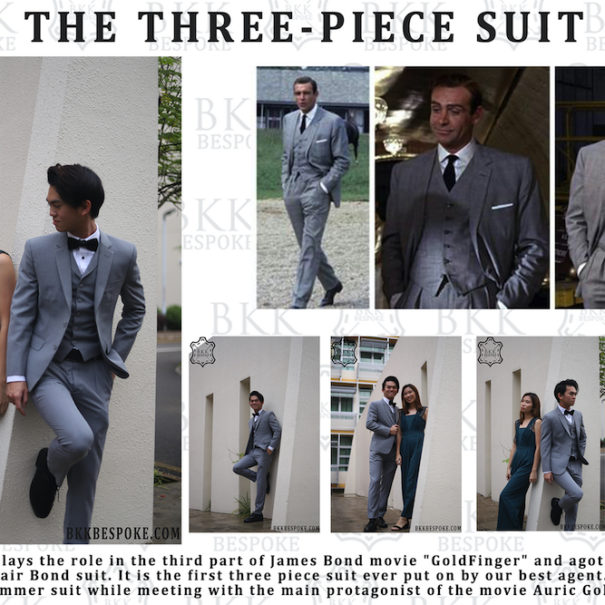 The3PieceSuit-BKKBespoke