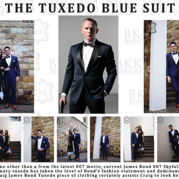 TuxedoBlueSuit-BKKBespoke
